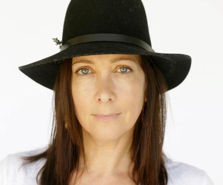 Makeup Artist Lucy Halperin - The DermStore Blog