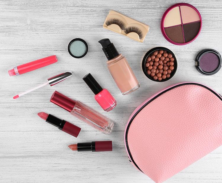 Hormone-Disrupting Beauty Ingredients - The DermStore Blog
