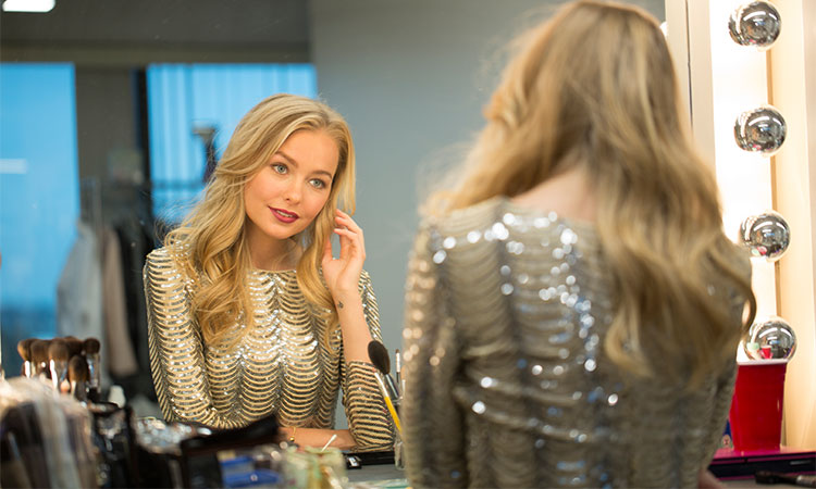 5 Makeup Secrets We Learned From Celebrity Glam Squads