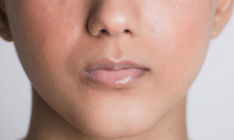 The Best Treatments for Lip Lines and Wrinkles
