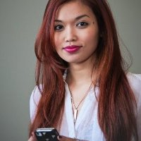 Senior Social Media Manager, Dermstore