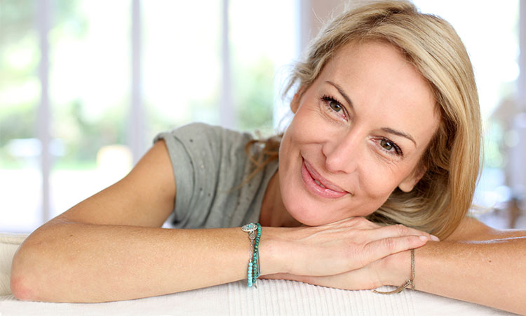 7 Things Women Over Fifty Wish They Knew About Aging