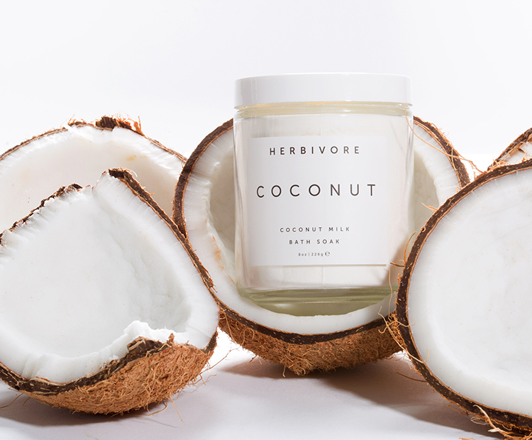 Herbivore-Coconut-Milk-Bath-Soap