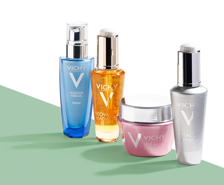 Vichy-Skin-Care-Products-1