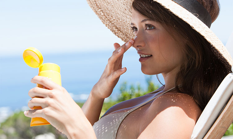 7 Important Things to Consider When Buying Sunscreen