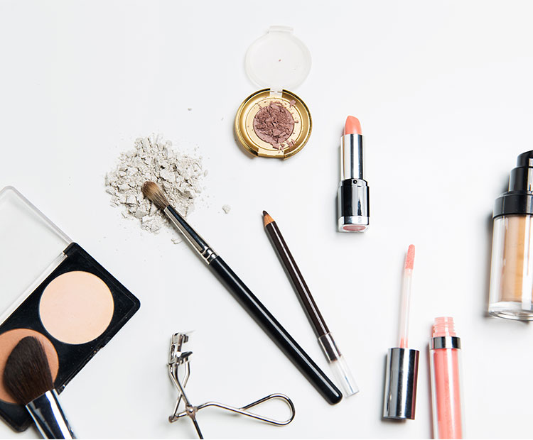 Makeup-products-on-a-white-background-1   Dermstore Blog