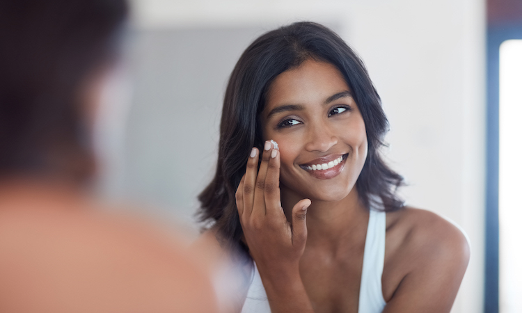 Dark Circles: What Really Causes Them and How to Deal