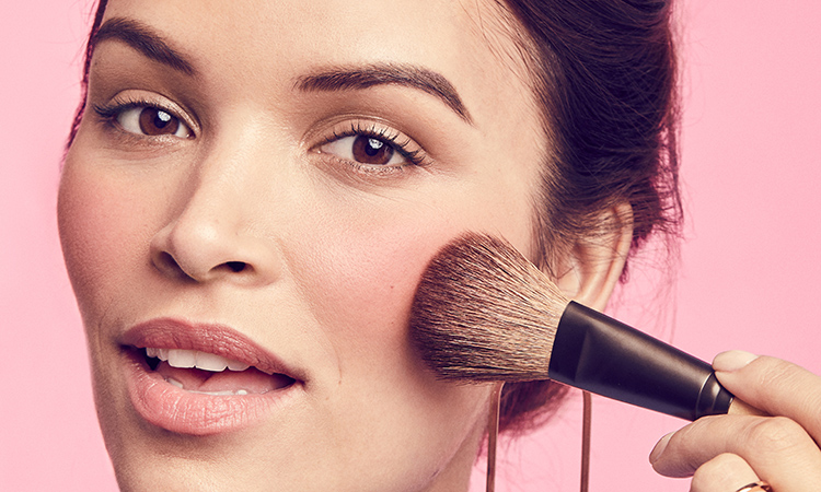 5 Makeup Trends That Will Be Huge This Summer, According to Pros