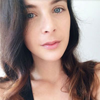Beauty Reporter