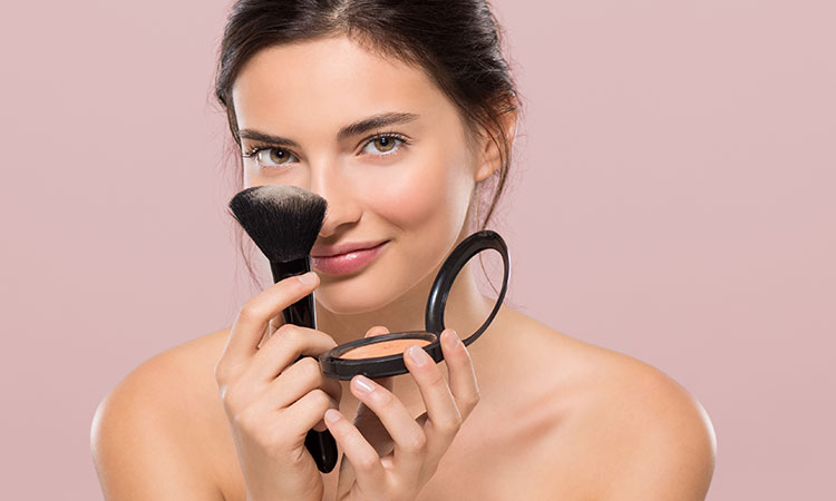 How to Cover Up Acne With Makeup: A Step-by-Step Guide
