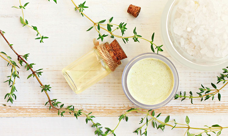 11 Natural Acne Fixes and What Science Says About Them