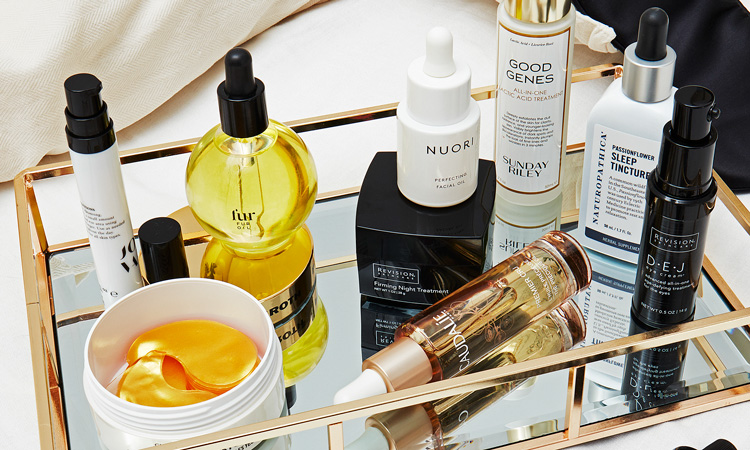 Brilliant, Not-So-Secret Ways to Save at Dermstore