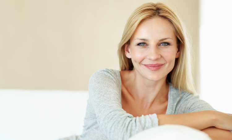 What Is Microdermabrasion? Plus, 6 More FAQs