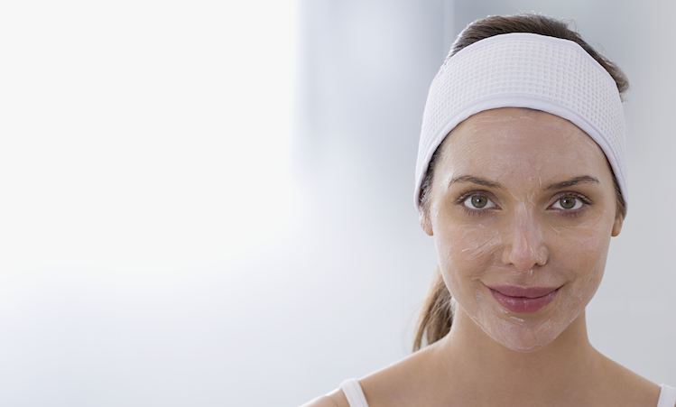 What to Expect Before, During and After a Chemical Peel
