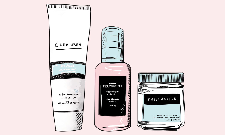 Benzoyl Peroxide: What It Is and How to Use It for Your Acne Woes