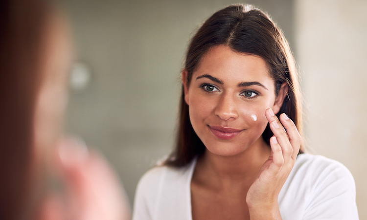 8 Common Skin Care Myths, Debunked