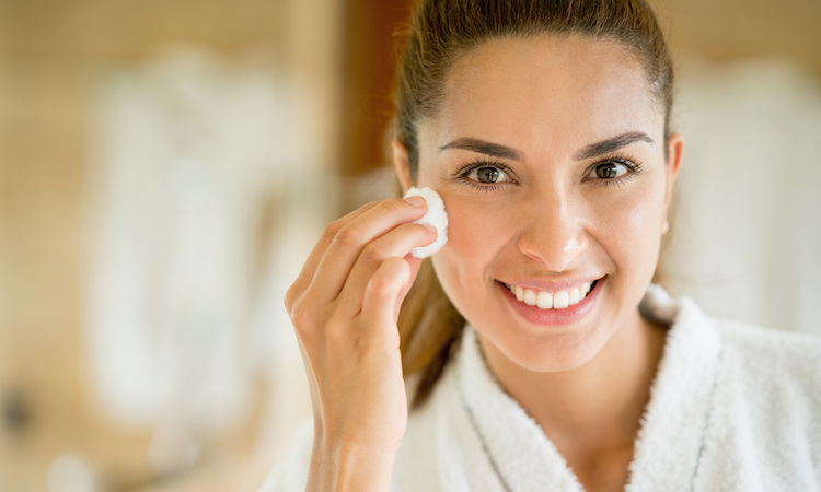 3 Skin Care Experts Share Their Daily Face Routine