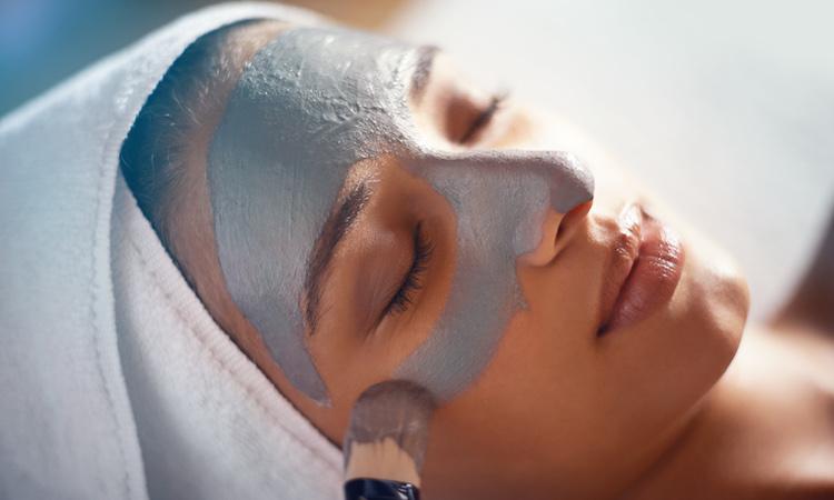 How Do Clay Masks Work? We Asked an Expert
