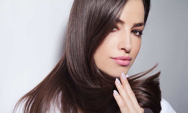 Dermatologist Answers: How Much Hair Fall Is Normal?