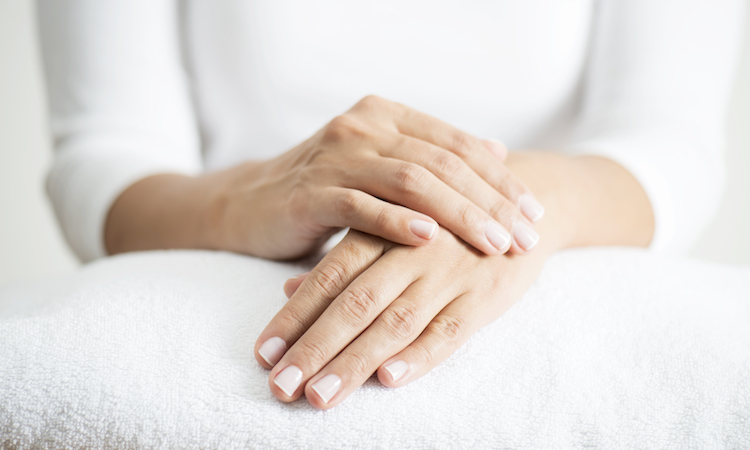 Cuticle Peeling: Causes, Treatment and Prevention