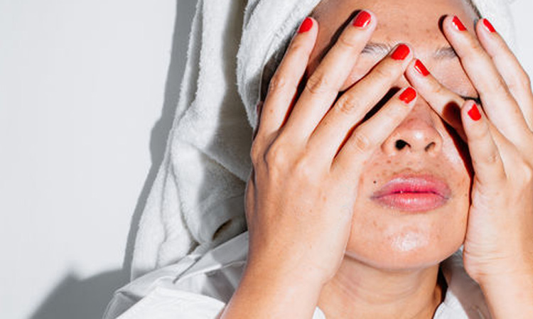 Common Skin Concerns: What's Normal & When to See a Dermatologist