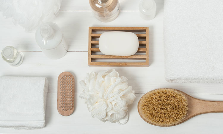 Shower Gel vs. Body Wash vs. Bar Soap: Which Body Cleanser Is Right for You?