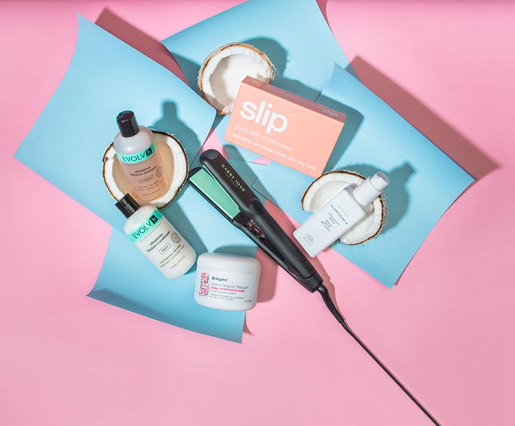 hair cleansing essentials I Dermstore Blog