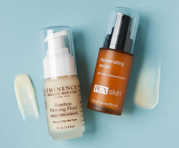 skin care regimen I Dermstore Blog