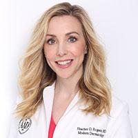Board-Certified Dermatologist