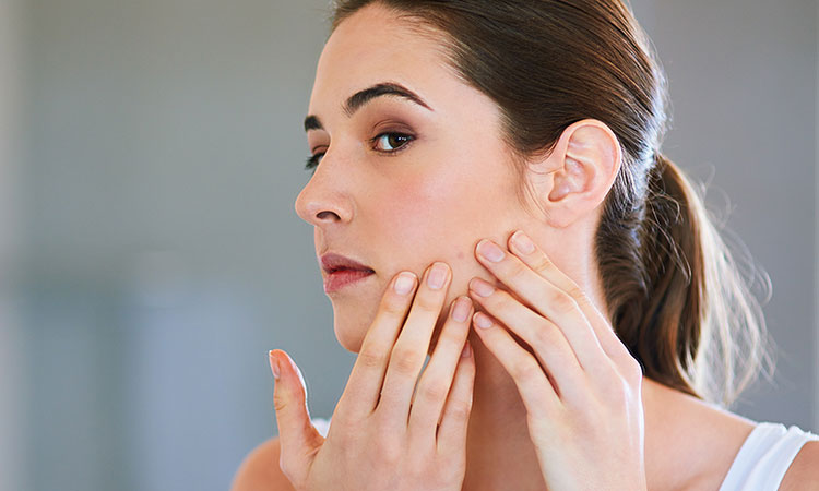 Dermatologist Answers: How to Get Rid of a Pimple Before a Big Event