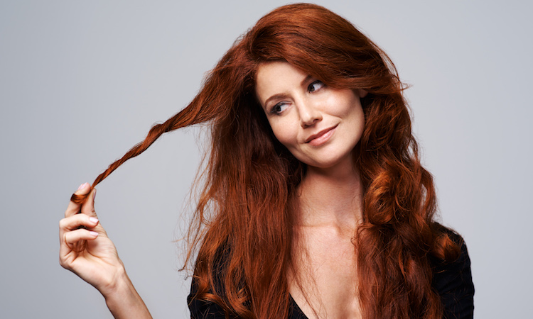 The Hair Growth Cycle, Explained by a Dermatologist