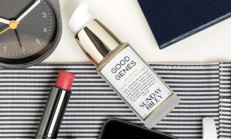 7 Skin Care and Makeup Brands That Are 100% Cruelty-Free