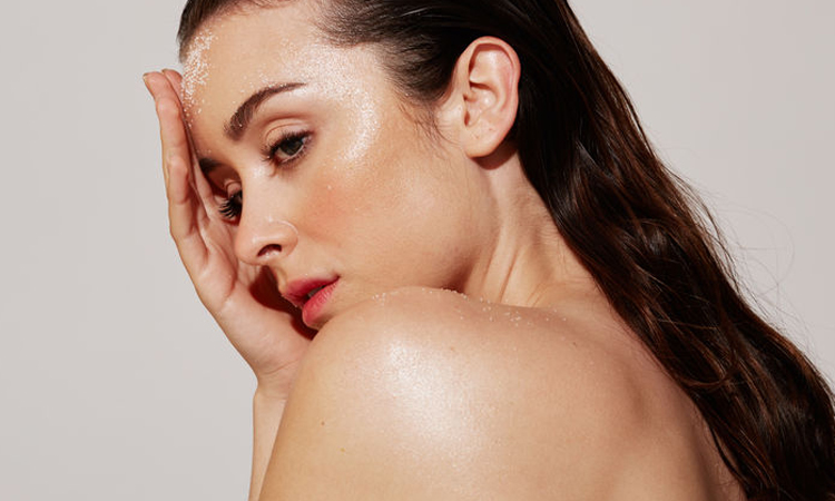 Exfoliation Explained: What Is Exfoliation and Why Your Skin Needs It