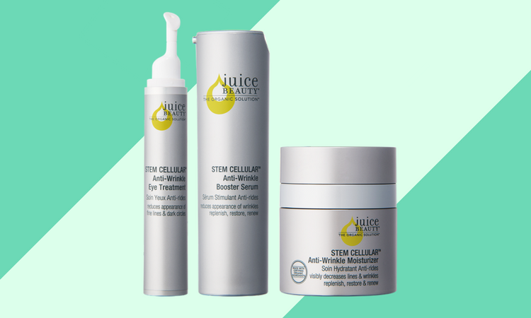 juice beauty products