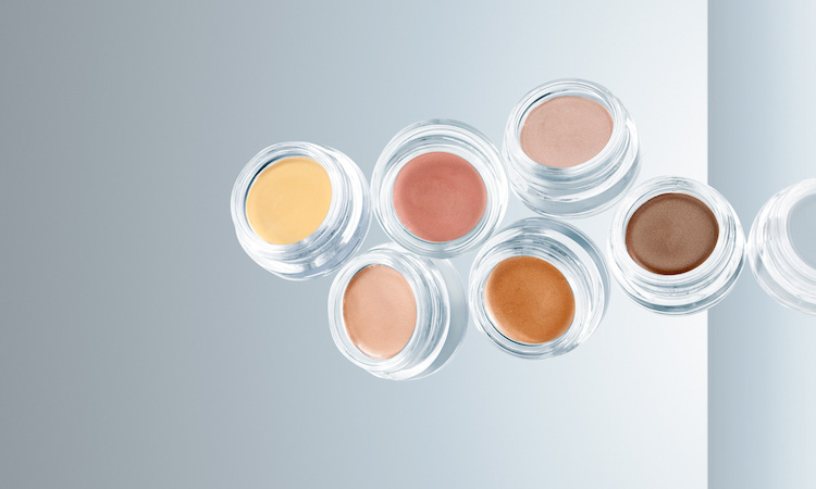 The Ultimate Color-Correcting Concealer Guide