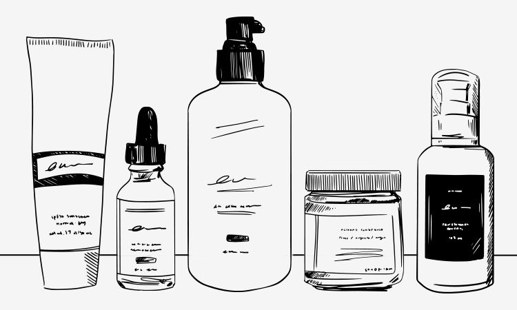 The Beginner's Guide to Product Types, Explained by Dermatologists
