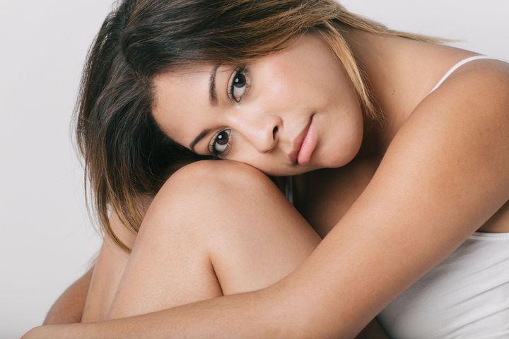 10 Signs You Have Sensitive Skin