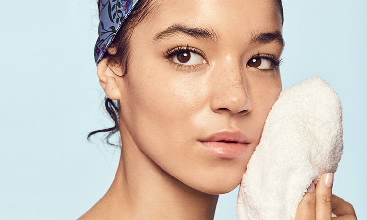 Skin Fatigue: What Is It and How Do You Know If You Have It?