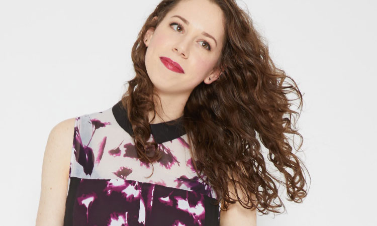The Beauty Tips Marie Claire Beauty Editor Chloe Metzger Swears By