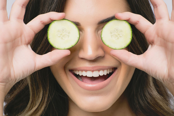 Everything You Need to Know About Dark Circles Under Eyes