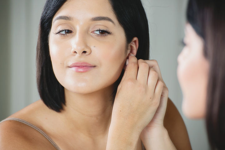 Best Facial Scar Treatments to Consider