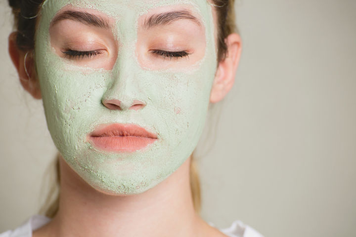 DIY Acne Treatment Dos & Don'ts