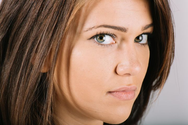 4 Surprising Benefits of Oily Skin