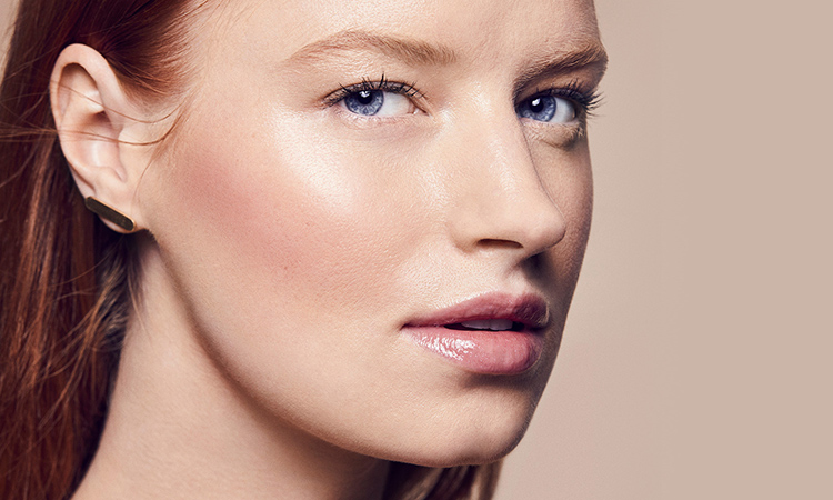 8 Makeup-Application Tips for Pale Skin, According to Beauty Pros