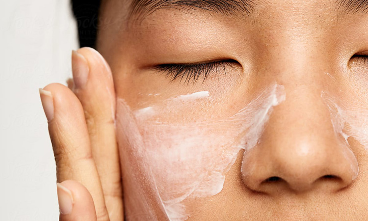 Skin Care Guide: How to Build a Routine for Your Age