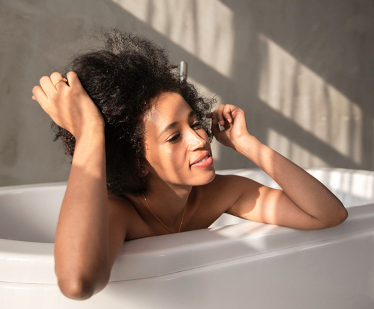 best body exfoliants and scrubs for your skin