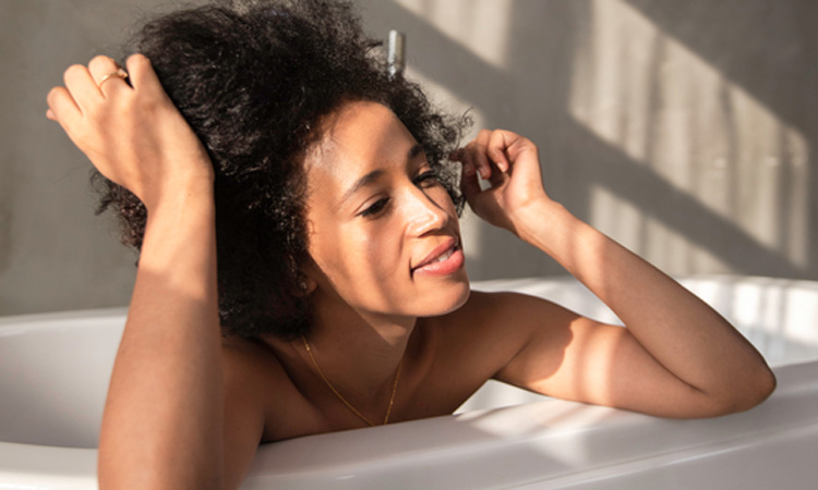 7 Body Exfoliants That Will Renew and Rejuvenate Your Skin