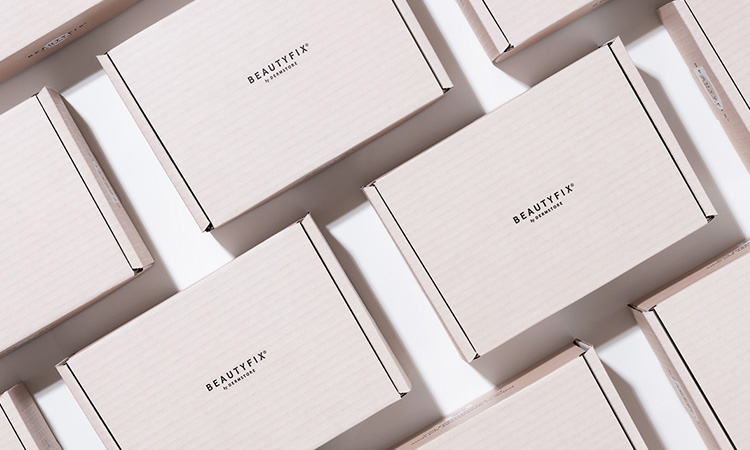 7 Reasons BeautyFIX Remains in the Top 1% of Subscription Boxes