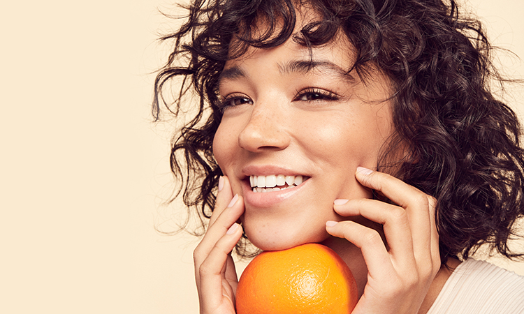 Antioxidants in Skin Care: How Do They Work and Which Ones Are the Best?