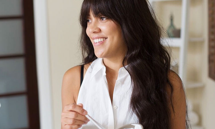 Dermstore Chats With Celebrity Esthetician Shani Darden